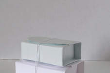 Makerist - ORIGAMI BOX - 1