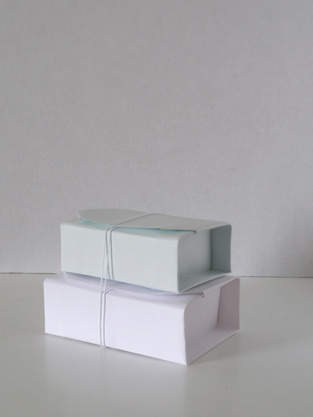 Makerist - ORIGAMI BOX IN BOX - 1