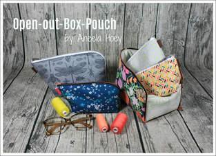 Makerist - open-out-box-pouch  - 1