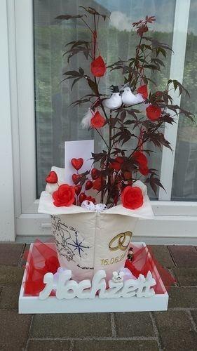 Makerist - Blumentopfhülle - Nähprojekte - 1
