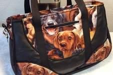 Makerist - Eine Tasche die bei mir bestellt wurde ;) - 1