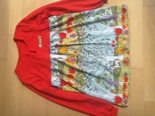 Makerist - Lieblingsshirt - 1