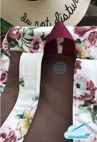 Makerist - Klasse Plott! 😍 - Textilgestaltung - 1