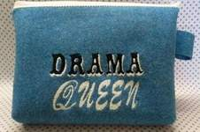 Makerist - Drama Queen - 1