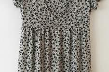 Makerist - Still-Kleid für Diana - 1
