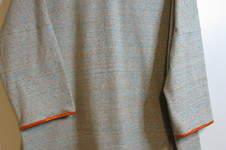 Makerist - Shirt Amylee von Textilsucht - 1