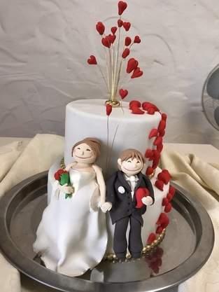 Makerist - Just Married - 1