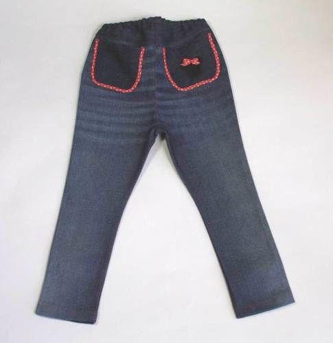 Makerist - Jeansupcycling - Nähprojekte - 1