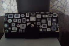 Makerist - Mein neues Portmonee - 1