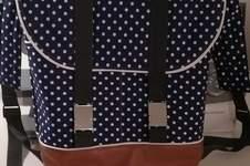 Makerist - Pakke für eine Freundin zum Geburtstag - 1