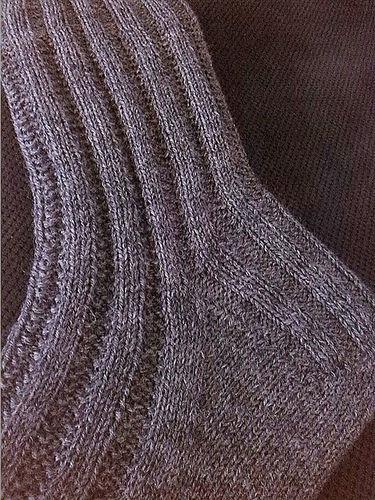 Makerist - Socken fürs Oktoberfest - Strickprojekte - 3