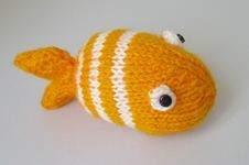 Makerist - Fishy Wishy - 1