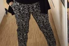 Makerist - AnniNanni Treggings ❤️ - 1