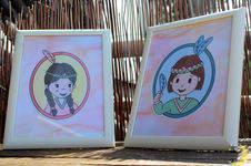 Makerist - Elu&Moki Portraits - 1