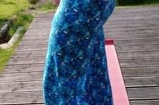 Makerist - Yogahose aus Yoga.HOSE von Leni Pepunkt - 1