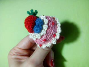 Makerist - Torten Ringe - 1