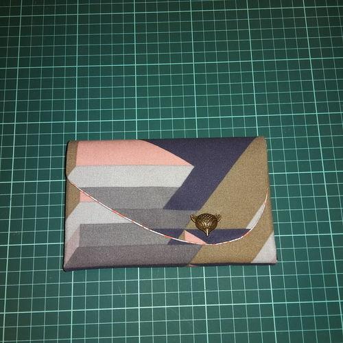 Makerist - Ein Genius von WITTsich  - Nähprojekte - 1