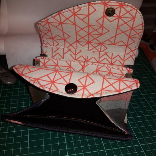 Makerist - Ein Genius von WITTsich  - Nähprojekte - 2