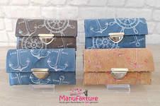 Makerist - ALL-IN, SM Handmade by Wittsich - 1