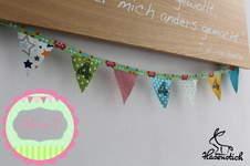 Makerist - Geburtstagszahlen - 1