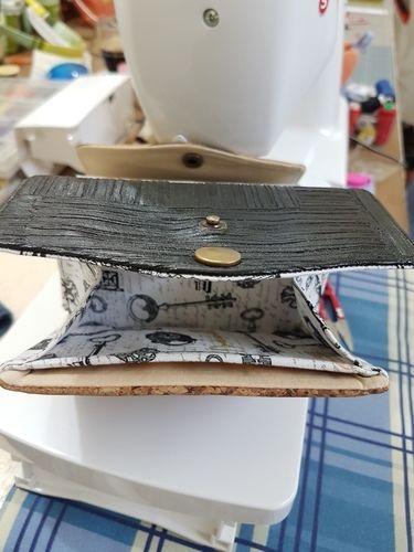 Makerist - Genius für mich.  - Nähprojekte - 3