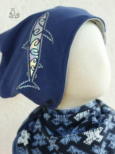 Makerist - Plotterdatei Neuseeland und die Maori - Teil 2 - Textilgestaltung - 3