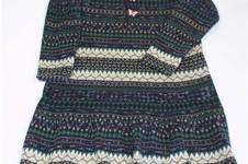 Makerist - Upcycling aus Pullover - 1