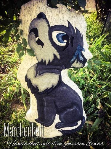 Makerist - Minou von fuzzis Nähliebe - Nähprojekte - 2