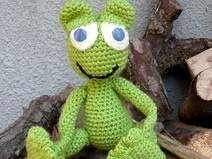 Makerist - Amigurumi - 1