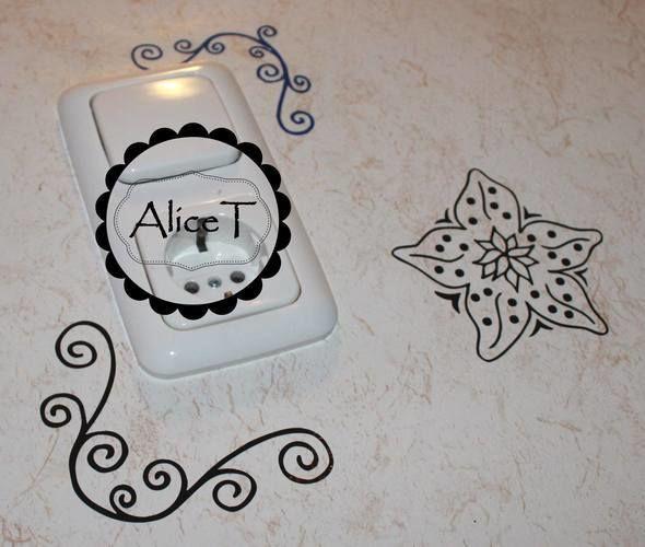 Makerist - Flur - Umgestaltung - DIY-Projekte - 1