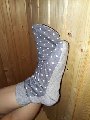 Makerist - b.e.Socks KIDZ - 1