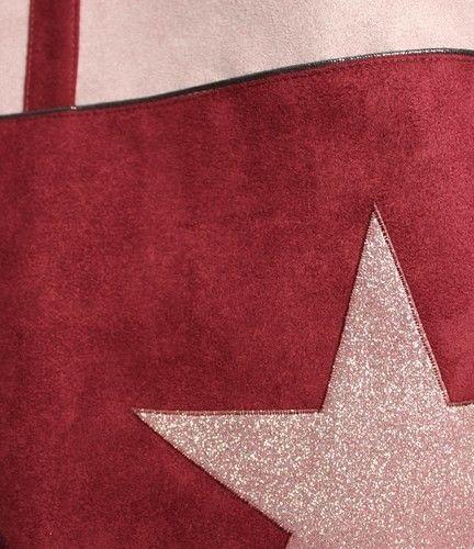 Makerist - Concours novembre - Créations de couture - 3