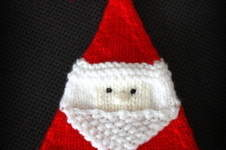 """Makerist - """"Nikolaus"""" Deko oder Geschenkverpackung - 1"""