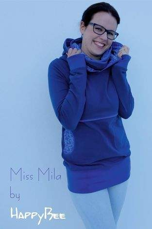 Makerist - Miss Mila - 1