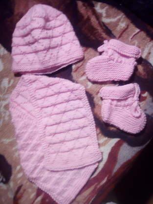 Makerist - Baby - 1