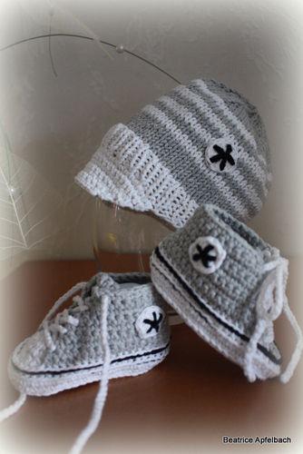 Makerist - .... für coole kleine Jungs .... - Strickprojekte - 1