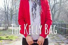 Makerist - Handtasche Kelly Bag - 1