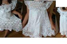 Makerist - petite  robes  ceremonie - 1