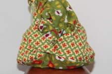 Makerist - Einkaufstasche LOLA_B von b-patterns - 1