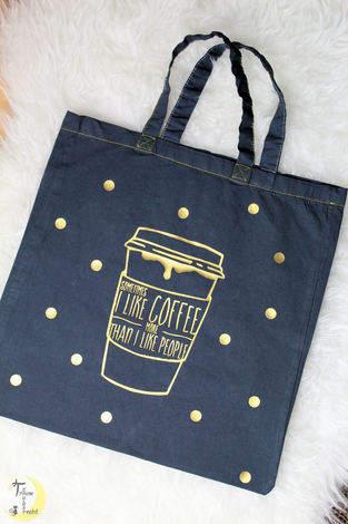 Makerist - Kaffee-Liebe ♥♥♥ - 1