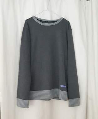 Makerist - Sweatshirt für Papa - 1