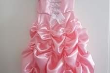 Makerist - Belle Prinzessinnen Kostüm - Die Schöne und das Biest - Schnittmuster - 1