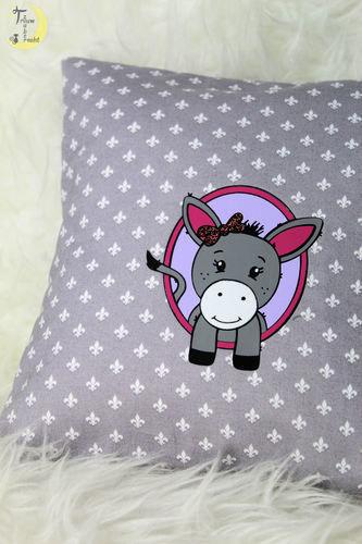 Makerist - Frederike - Textilgestaltung - 1