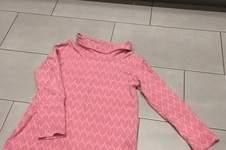 Makerist - Pullover für mich - 1