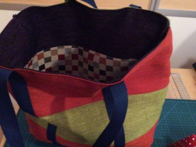 Makerist - Wendy für mich - Nähprojekte - 2