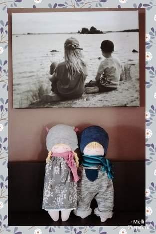 Makerist - Meine Kinder...  - 1