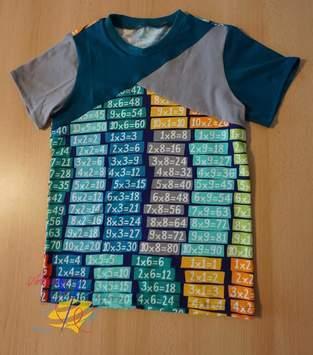 Makerist - Ein Geschenk zur Einschulung  - 1