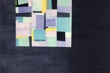 Makerist - Improvisation-Patchwork - 1