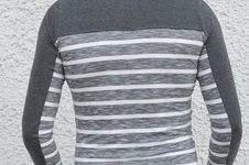 Makerist - Bärliner Onkel Men Shirt - 1