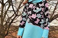 Makerist - Cool Curved Dress  - 1